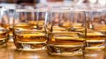 Ngộ độc methanol từ rượu giả, một người tử vong