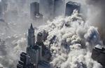 Tổng thống Putin khuyến cáo Mỹ trước khi xảy ra vụ tấn công khủng bố 11/9