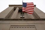 Bắt đối tượng gian lận thị thực đưa nhân viên Chính phủ Trung Quốc vào Mỹ