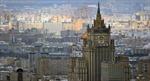 Đức phản ứng về việc Nga trục xuất 2 nhà ngoại giao