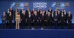Thế giới tuần qua: Mâu thuẫn nội bộ phủ bóng NATO, Mỹ liên tiếp ra đòn thuế quan