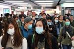 Du học sinh Trung Quốc tìm cách 'lách luật' cấm đi lại giữa thời COVID-19