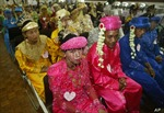 Tranh cãi lời khuyên người giàu nên lấy người nghèo của bộ trưởng Indonesia