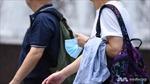 Singapore: Nguy cơ đối mặt với án tù vì khai báo sai lịch trình di chuyển