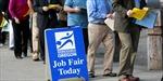 Trên 6,6 triệu người Mỹ đệ đơn thất nghiệp giữa mùa dịch COVID-19