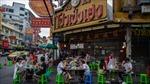 Vì sao Thái Lan vẫn chưa vội mở cửa du lịch cho khách nước ngoài?