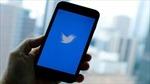 Twitter được Đức chào đón sau tranh cãi với Tổng thống Trump