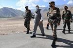 Ấn-Mỹ ngày càng khăng khít giữa căng thẳng với Trung Quốc