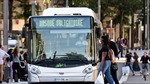 Từ chối khách không đeo khẩu trang, người lái xe buýt bị hành hung đến chết não