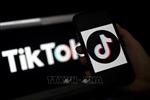 Ngoại trưởng Pompeo: Mỹ cân nhắc cấm TikTok và ứng dụng Trung Quốc