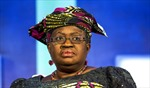 Khả năng Trung Quốc bầu người châu Phi làm Tổng giám đốc WTO