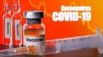 Nga dự định phát triển vắc-xin COVID-19 đặc biệt dành cho trẻ em