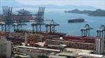 ASEAN trở thành đối tác thương mại hàng đầu của Trung Quốc