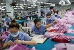 Việt Nam là một trong những quốc gia có triển vọng kinh tế sáng nhất châu Á