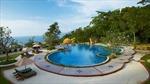 Resort Thái Lan kiện du khách Mỹ vì đăng bài 'kể xấu' lên mạng