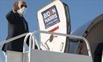 Truyền thông Mỹ tiết lộ danh sách ngoại trưởng tiềm năng nếu ứng viên Joe Biden thắng cử