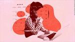 Quyền nghỉ ngày 'đèn đỏ' cho nữ lao động tại các nước: Có như không có