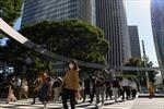 Nhật Bản chia rẽ vì sự bất bình đẳng giữa các hình thức lao động