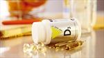 Anh phát miễn phí vitamin D cho 2,5 triệu người phòng COVID-19