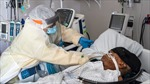 405.400 người Mỹ bị thiệt mạng vì đại dịch COVID-19