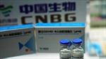 Nhà sản xuất khẳng định vaccine COVID-19 Trung Quốc an toàn với trẻ nhỏ