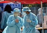 Hong Kong (Trung Quốc) chính thức phê duyệt vaccine của Fosun-BioNTech