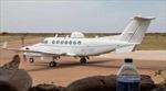 Xuất hiện máy bay 'ma' bí ẩn tại căn cứ Mỹ ở Somalia