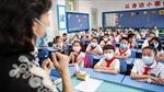 Trung Quốc cấm giáo viên dùng hình phạt thân thể, tinh thần học sinh