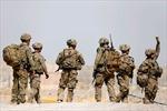 Thấy gì từ quyết định rút quân mạo hiểm của Tổng thống Biden?