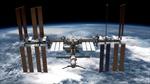 Nga lên kế hoạch rút khỏi ISS, tự thành lập trạm không gian riêng
