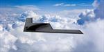 Công ty Trung Quốc khoe drone tàng hình mới sánh ngang với B-21 Mỹ
