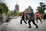 Thành phố 'trường thọ' mở đường cho tương lai già hoá của Trung Quốc