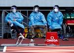 Vì sao Nhật Bản kiên quyết tổ chức Olympic 2020 dù dịch bệnh chưa yên?