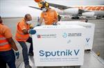 Lý do khiến Nga gặp khó trong việc hoàn thành mục tiêu sản xuất Sputnik V