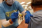 Đàm phán dỡ bỏ bằng sáng chế vaccine của WTO có thể kéo dài hàng tháng