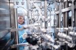 Rào cản lớn trong chuyển giao công nghệ vaccine COVID-19