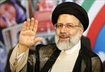 Ba thách thức đón chờ Tổng thống đắc cử Iran