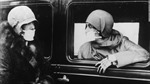 Bài học cho thế giới hậu COVID-19 từ cuộc sống sau dịch cúm Tây Ban Nha 1918