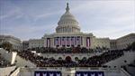 Lễ nhậm chức của Tổng thống Mỹ sẽ khác biệt vì COVID-19