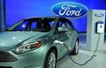 Hai hãng sản xuất pin xe điện Hàn Quốc dàn xếp tranh cãi thương mại tại Mỹ