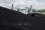 IEA kêu gọi loại bỏ tất cả dự án nhiên liệu hóa thạch trong tương lai