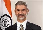 Ấn Độ, Israel tích cực thúc đẩy quan hệ song phương