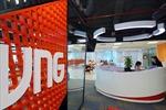 Truyền thông Nhật Bản đánh giá về 'kỳ lân' công nghệ đầu tiên của Việt Nam