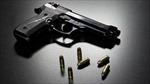 Mỹ: Ít nhất 3 người bị thương khi một nữ sinh lớp 6 nổ súng ngay tại trường học