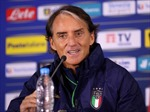EURO 2020: 'Pháp, Bồ Đào Nha, Bỉ là ứng viên vô địch'