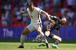 EURO 2020: Kalvin Phillips – 'Pirlo của nước Anh'