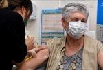 Australia sẵn sàng cho thử nghiệm lâm sàng vaccine phát triển theo công nghệ mRNA