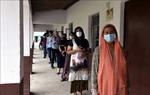 Hàng nghìn người tại Ấn Độ trở thành nạn nhân của một số trung tâm tiêm chủng giả