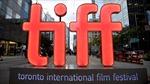 Liên hoan phim quốc tế Toronto sẽ diễn ra trong 'trạng thái bình thường mới'