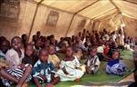 UNICEF cảnh báo trẻ em Congo bị ảnh hưởng nặng nề do nạn bạo lực
